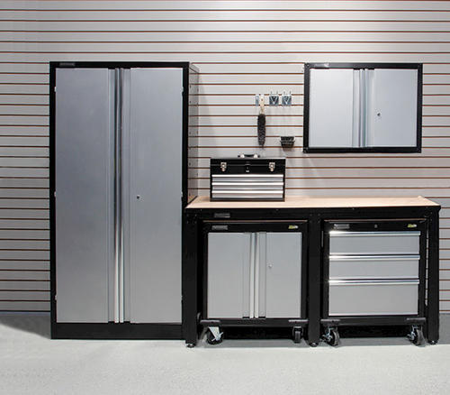 Performax Tool Cabinets Www Resnooze Com