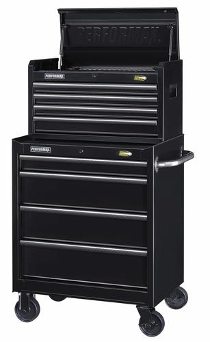 Performax Tool Cabinet 8 Drawer Cabinets Matttroy