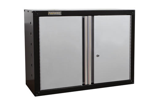 Performax Cabinet Online Information