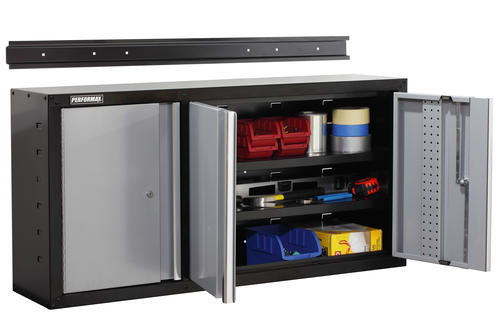 Performax Cabinets Www Resnooze Com