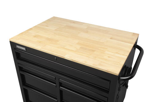 Superb Performax 36 X 24 Black 7 Drawer Rolling Tool Cabinet At Ibusinesslaw Wood Chair Design Ideas Ibusinesslaworg