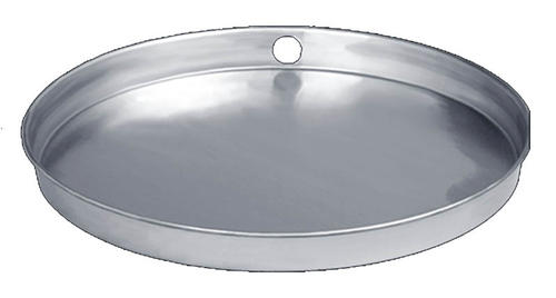 Water Tite Aluminum Water Heater Pan at Menards
