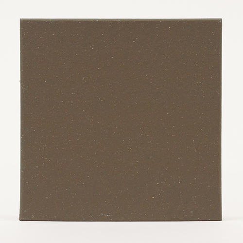 Versatile Quarry Round Top Cove Base 6 X 6 At Menards: QuarryBasics® 6 X 6 Quarry Floor And Wall Tile At Menards®