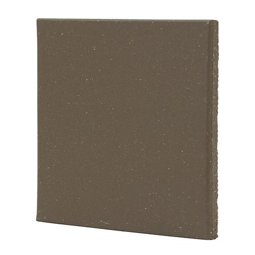 Quarrybasics 174 6 X 6 Quarry Floor And Wall Tile At Menards 174
