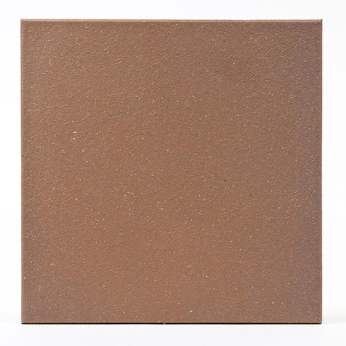 Somerset 8 X 8 Quarry Floor And Wall Tile At Menards 174