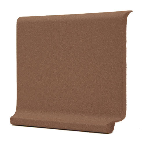 Versatile Quarry Round Top Cove Base 6 X 6 At Menards: QuarryBasics® Quarry 6 X 6 Inside Corner Round Top Cove
