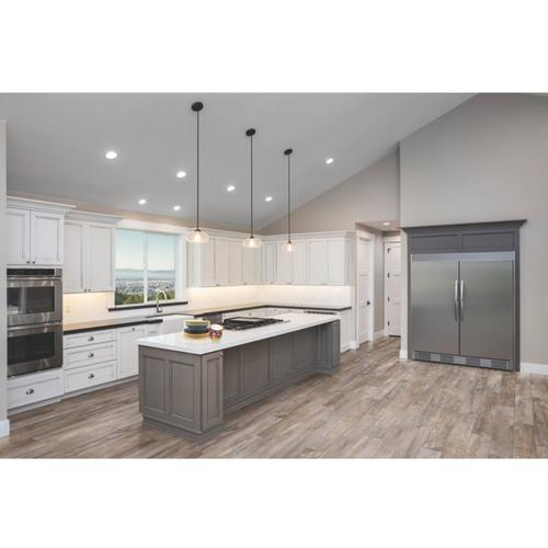 Mohawk® Home Expressions 5 84