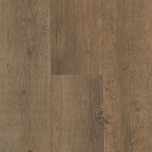 Mohawk Vinyl Plank Flooring Gurus Floor