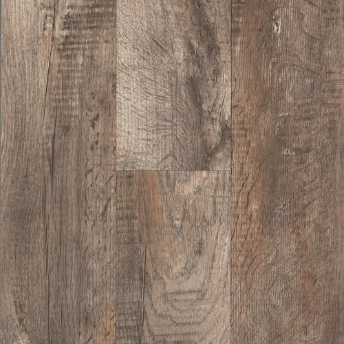 Mohawk Home Expressions Floating Vinyl Plank 5 84 X 35 86 14 51 Sq Ft Pkg At Menards