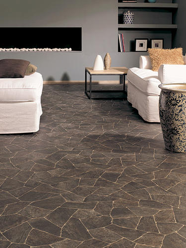 ivc us impact sheet vinyl flooring 12 ft. wide at menards®