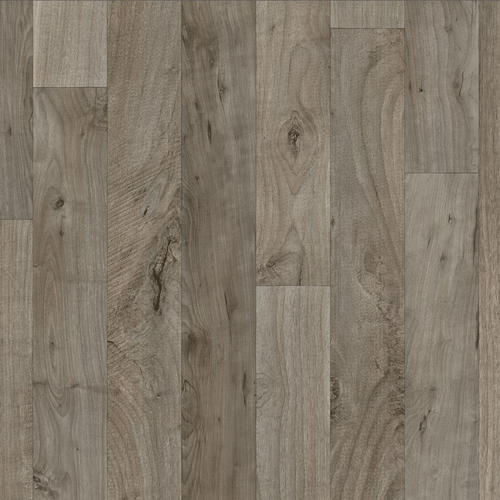 Ivc Us Impact Sheet Vinyl Flooring 12 Ft Wide At Menards 174