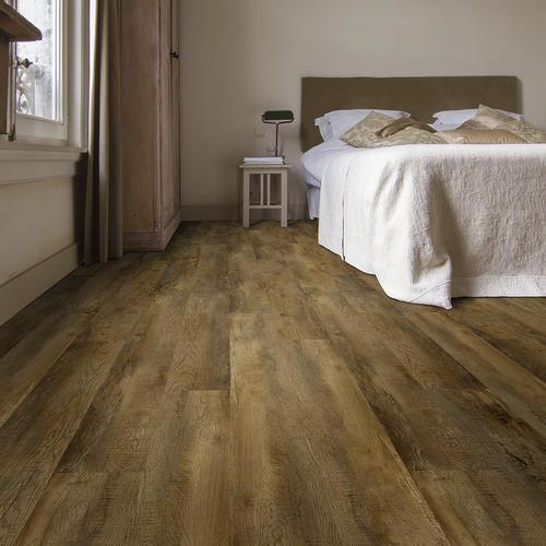 Mohawk Vinyl Plank Flooring Floor Matttroy