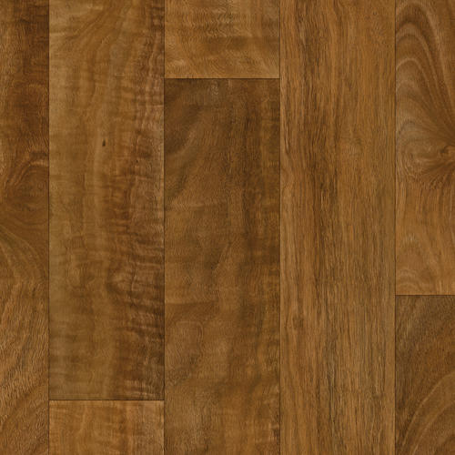 ivc us logic sheet vinyl flooring 12 ft. wide at menards®