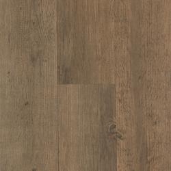 Vinyl Planks At Menards®