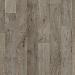 Ivc Us Impact Sheet Vinyl Flooring 12 Ft Wide