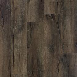 Mohawk Home Expressions Floating Vinyl Plank Flooring Ctn Menards