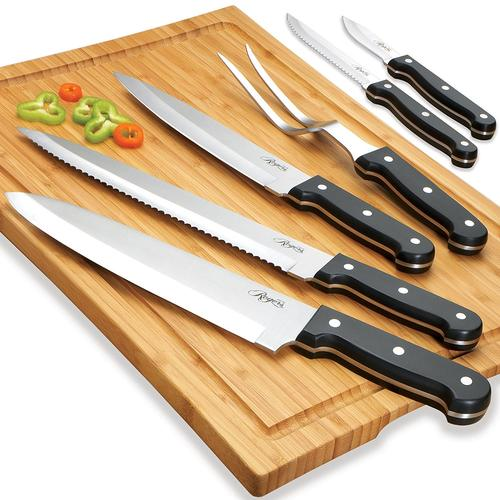 Electric Carving Knife Walmart: 6 Pc. At Menards®