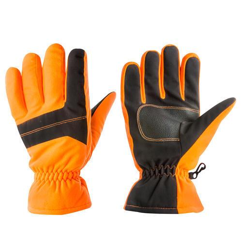 Hot Shot/® Mens Defender Glove
