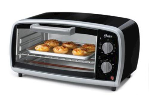 toaster oven cuisinart tob 195