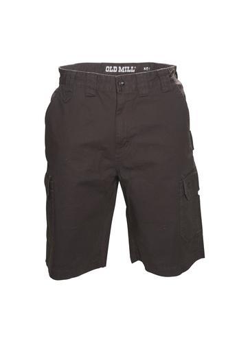 7215881a Old Mill® Men's Cargo Work Shorts at Menards®