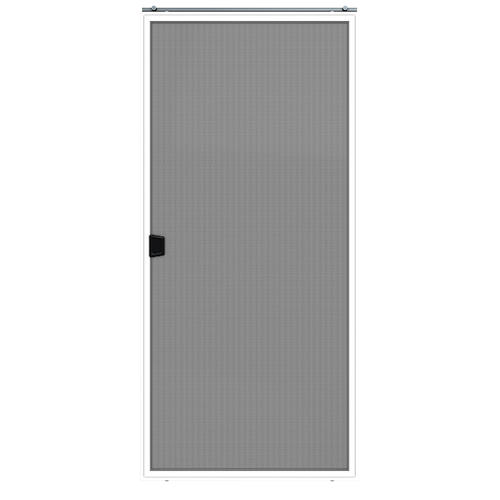 Mastercraft 174 36 Quot Sliding Screen Door For 6 Center Hinged