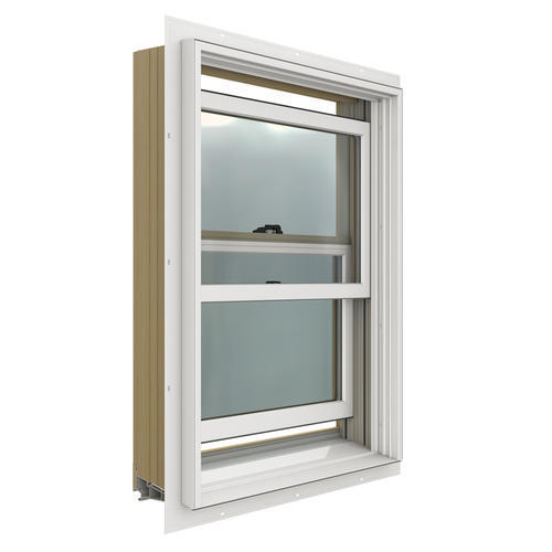 Jen Weld Windows Po Gallery Exterior Doors Jeld Wen Windows