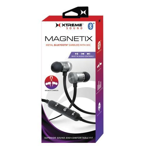 df8d3c6af8e Xtreme Bluetooth® Earbuds at Menards®