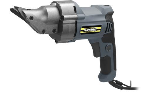 performax® 18-gauge 4-amp metal shear at menards®