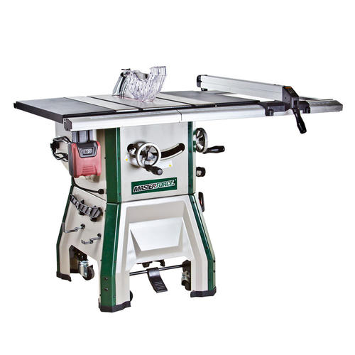 Masterforce 10 contractor table saw with mobile base at menards keyboard keysfo Gallery