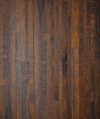 Floors of Distinction® SuperFast® Diamond 5/8