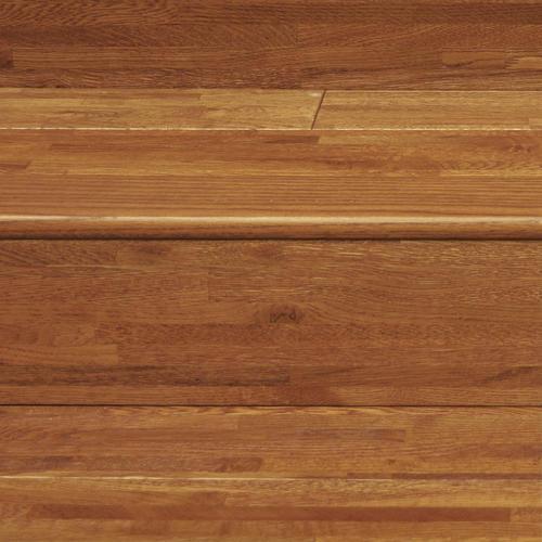 Floors Of Distinction 174 Superfast 174 3 4 Quot X 48 Quot Hardwood