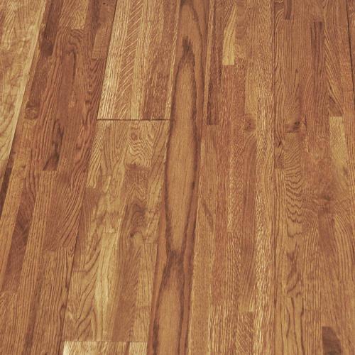 Floors Of Distinction 174 Superfast 174 7 8 Quot X 48 Quot Hardwood