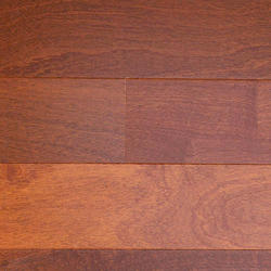 Hardwood Flooring At Menards 174