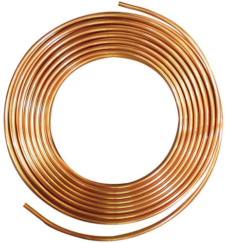 Utility Copper Tubing at Menards®