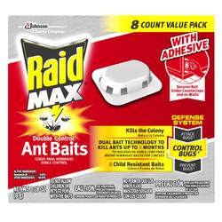 Home Insect Control at Menards®