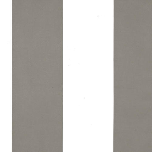 "Elrene Home Fashions Aiden Stripe Indoor/Outdoor Grommet Curtain Panel 50""W x 95""L"