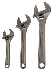 Wrenches & Wrench Sets at Menards®