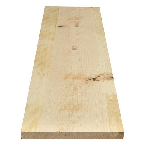 1 x 12 Rough Sawn Pine Board at Menards®