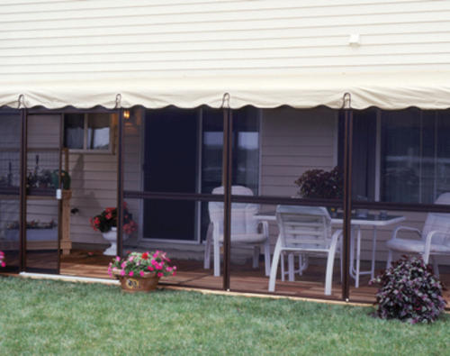Shop our design u0026 buy stores + - & Patio-Mate™ Screened Enclosure 8u0027 6