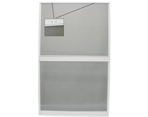 45 Quot Sliding Door Panel At Menards 174