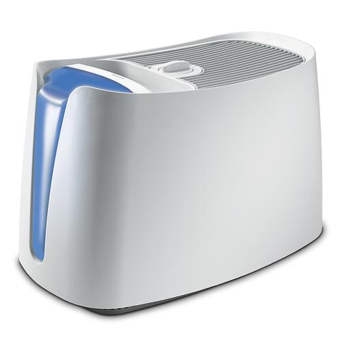 honeywell quietcare cool mist humidifier at menards®