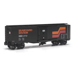Train Stuff at Menards®