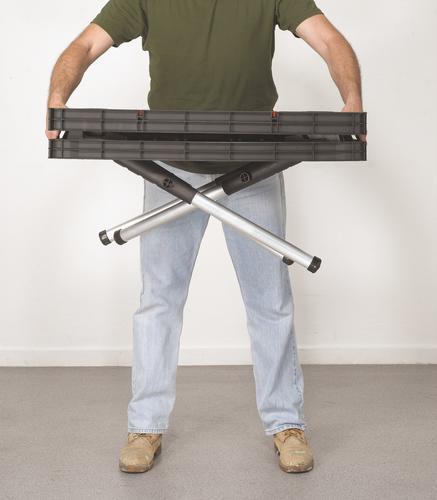 Sensational Folding Work Table At Menards Cjindustries Chair Design For Home Cjindustriesco