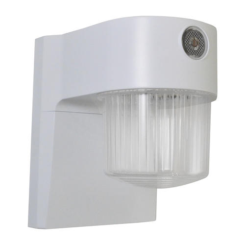Patriot Lighting Integrated Led Dusk