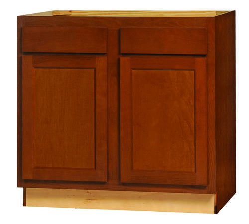 Kitchen Kompact Glenwood 36 X 34 1 2 Beech Kitchen Base