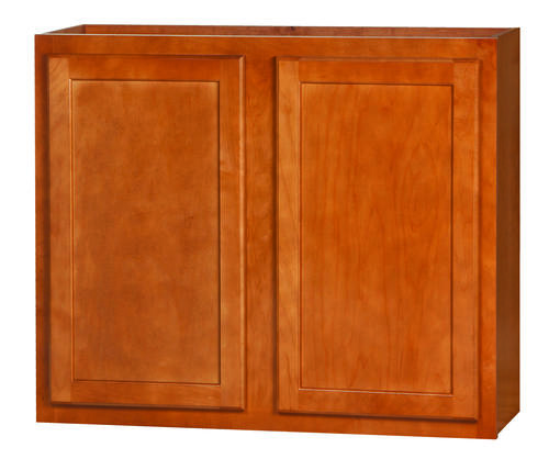 Kitchen Kompact Bretwood 36 Quot X 30 Quot Maple Wall Cabinet At