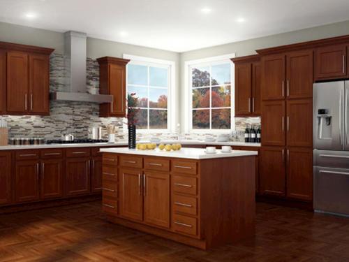 Kitchen Kompact Glenwood 24 X 34 5 Beech