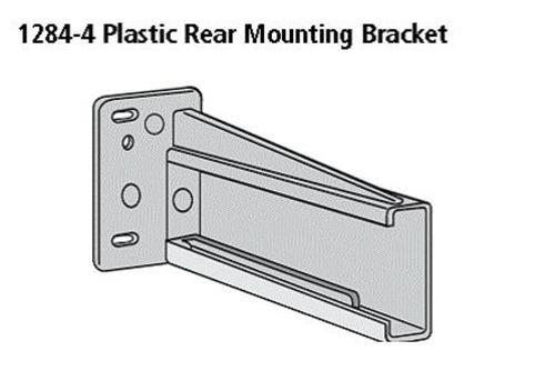 Astonishing Knape Vogt Plastic Rear Mounting Drawer Slide Bracket At Download Free Architecture Designs Embacsunscenecom