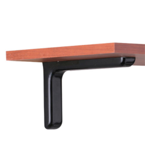 John Sterling Designer Shelf Bracket