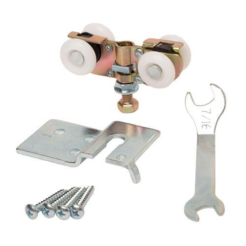 John Sterling Pocket Door Replacement Hardware At Menards 174